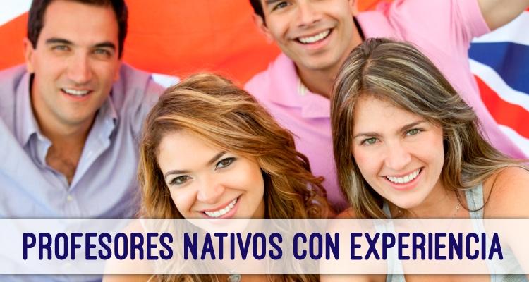 Academia Ingles Huelva - IBHuelva