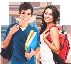 Adolescentes -Academia Ingles Huelva - IBHuelva