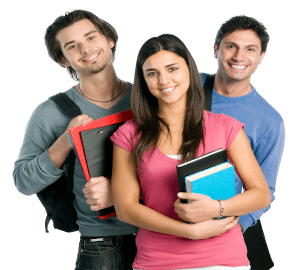 Adultos -Academia Ingles Huelva - IBHuelva