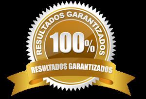 Resultados Garantizados - IBHuelva